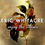 Enjoy the Silence - low res(1)
