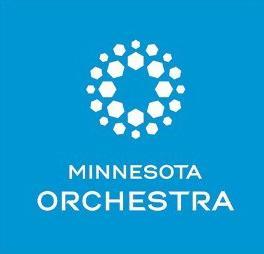 orchestra-new-logo_square