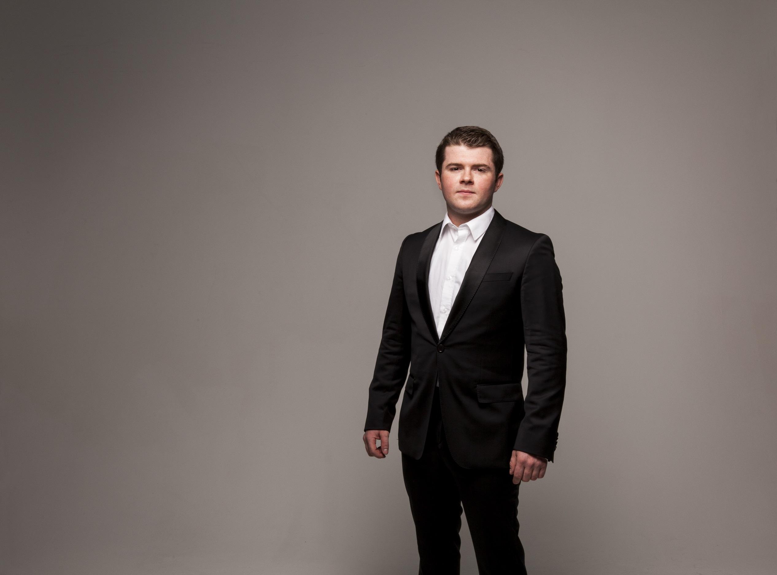 Julian Bliss 4, credit Ben Wright smaller size