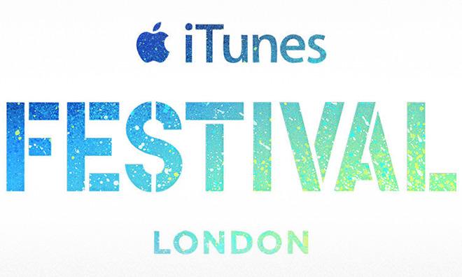 10199-2297-140819-iTunes_Festival-l