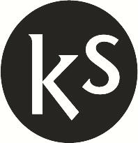 KS-rondel.png