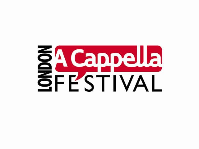 London A Cappella Festicval