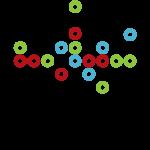 logo_MPR_footer