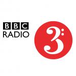 2000px-BBC_Radio_3 SQUARE