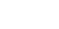 Music Productions Logo